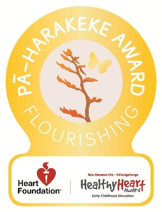 HF_HealthyHeart_Badges_Pa_harakeke_Large