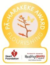 HF_HealthyHeart_Badges_Pa_harakeke_Small
